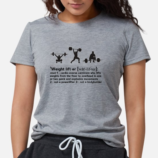 Picture2a T-Shirt