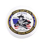 Cochise County Militia 3.5