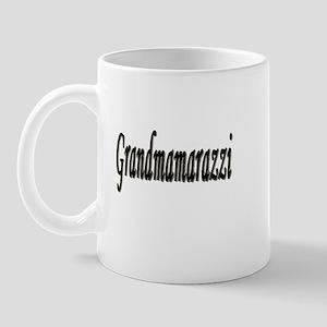 Grandmarazzi Mug