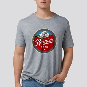 7df47426c4 Men s Tri-Blend T-Shirts - CafePress