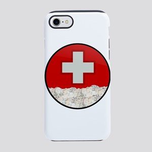 FIND IT THERE iPhone 8/7 Tough Case