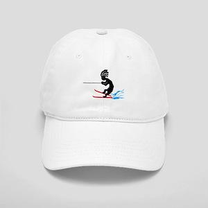 Kokopelli Waterski Cap