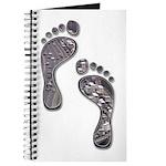 Foot Traffic Journal