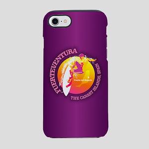 Fuerteventura iPhone 8/7 Tough Case