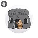 Blue Lodge goes Gray 3.5