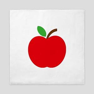 Apfel Queen Duvet