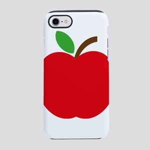 Apfel iPhone 8/7 Tough Case