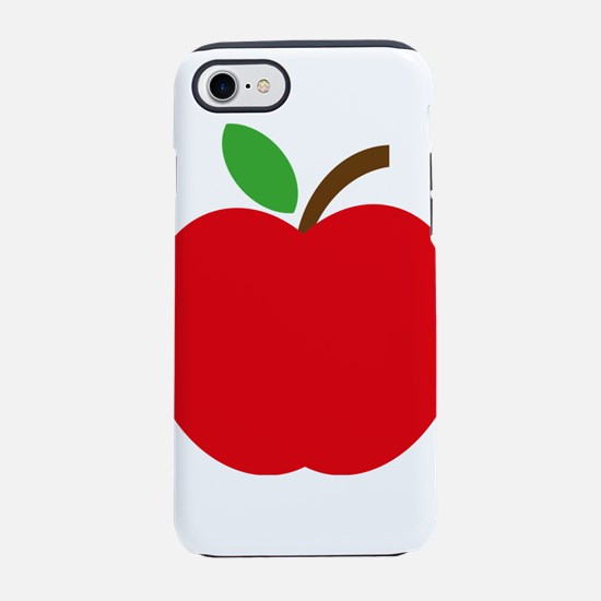 Apfel iPhone 8/7 Tough Case