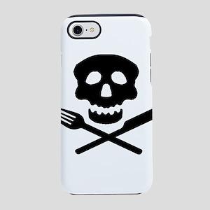 Essen iPhone 8/7 Tough Case