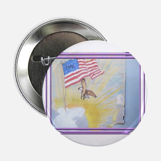 Homeart Button