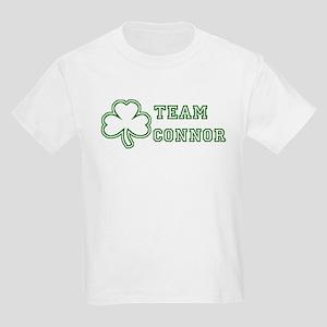 Team Connor Kids Light T-Shirt