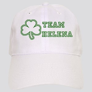 Team Helena Cap