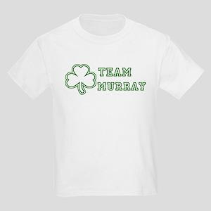 Team Murray Kids Light T-Shirt