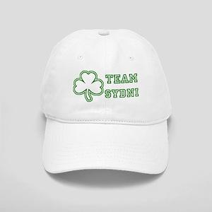 Team Sydni Cap