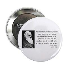 Charles Darwin 5 2.25
