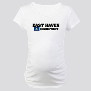 East Haven Maternity T-Shirt