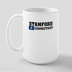 Stamford Large Mug