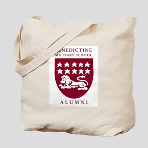 Tote Bag- 2 sided imprint
