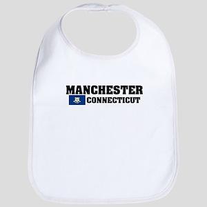 Manchester Bib
