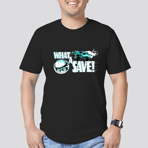 Rocket League - What a Save! T-Shirt