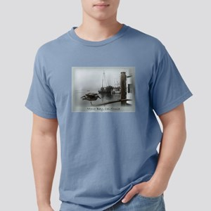 Morro Bay CA T-Shirt