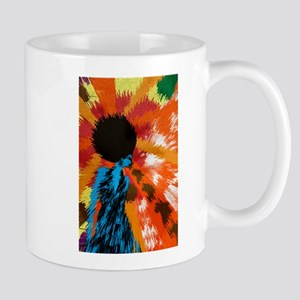 Righteous Afro Funk Mug