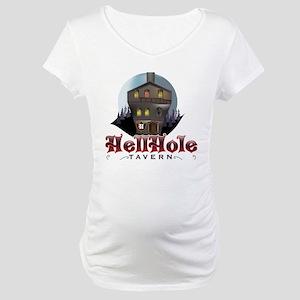 The Tavern Maternity T-Shirt