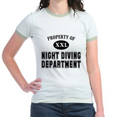 https://i3.cpcache.com/product/228527609/night_diving_department_t.jpg?side=Front&color=PinkSalmon&height=240&width=240