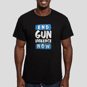 End Gun Violence Now T-Shirt