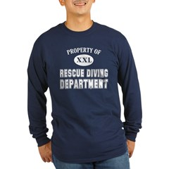 https://i3.cpcache.com/product/228541605/rescue_diving_department_t.jpg?side=Front&color=Navy&height=240&width=240