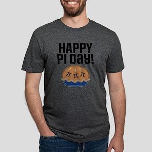 Happy Pi Day Pie T-Shirt