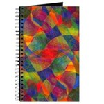Worlds Abstract Journal