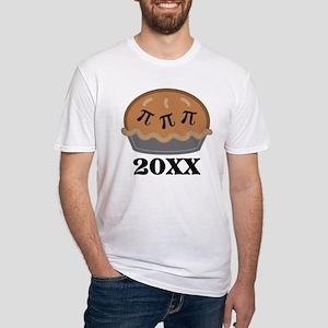 Pi Day 2018 T-Shirt