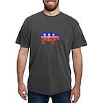 Bacon Logo T-Shirt