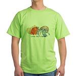 Lemme take a shellfie T-Shirt