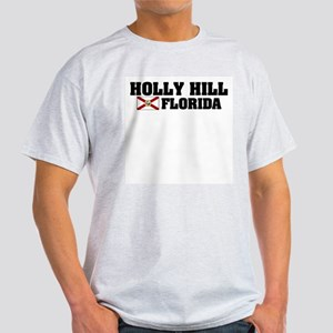 Holly Hill Light T-Shirt