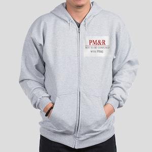 PMR Sweatshirt
