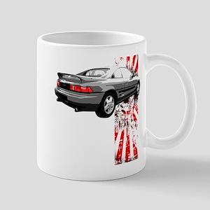 MR2 Japan Mug