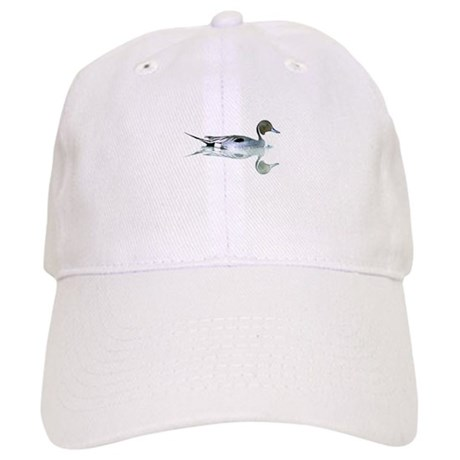 Pintail Drake Cap