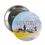 History is Cool 2.25