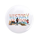 History is Cool 3.5