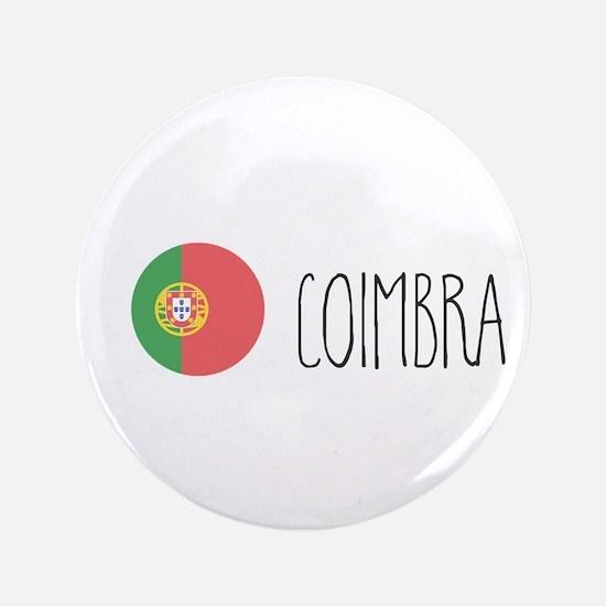 Coimbra Button