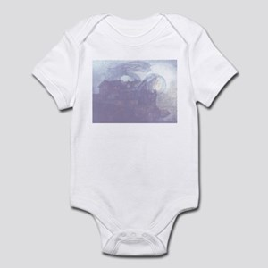 Angel of the House Infant Bodysuit