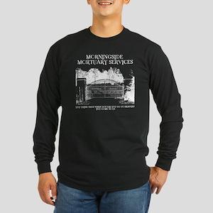 phantasmbl Long Sleeve T-Shirt