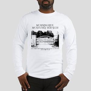 phantasm Long Sleeve T-Shirt