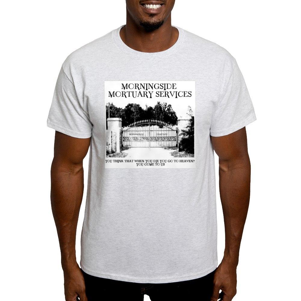 CafePress-Phantasm-T-Shirt-100-Cotton-T-Shirt-228754484 thumbnail 9