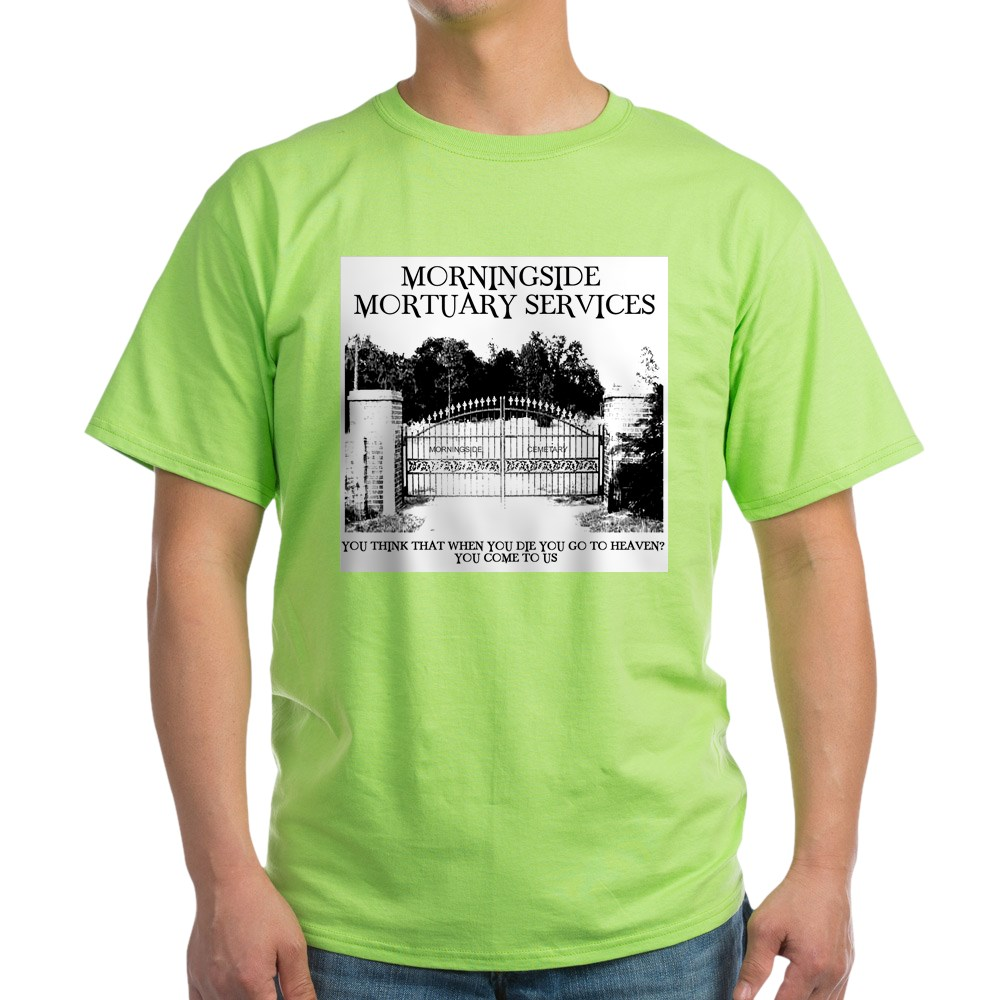 CafePress-Phantasm-T-Shirt-100-Cotton-T-Shirt-228754484 thumbnail 16