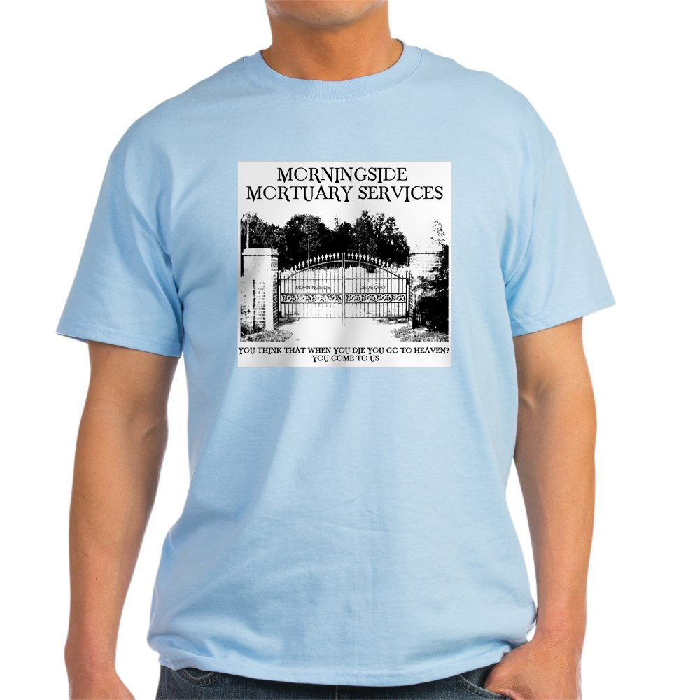 CafePress-Phantasm-T-Shirt-100-Cotton-T-Shirt-228754484 thumbnail 25