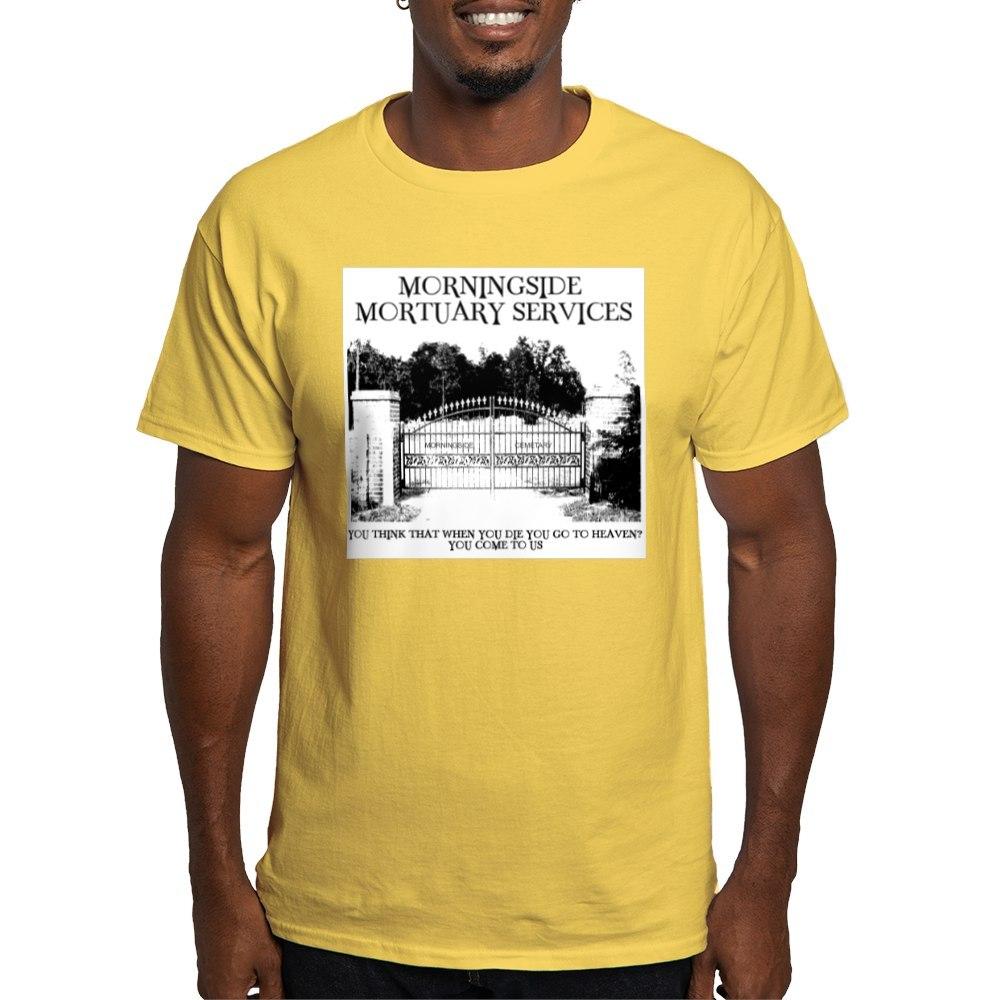 CafePress-Phantasm-T-Shirt-100-Cotton-T-Shirt-228754484 thumbnail 36