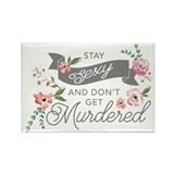 Murder 10 Pack